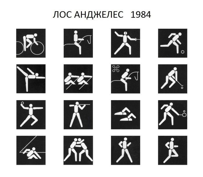 pict-evolutiya-06 (700x610, 71Kb)