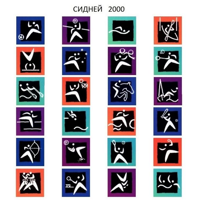 pict-evolutiya-10 (685x700, 213Kb)