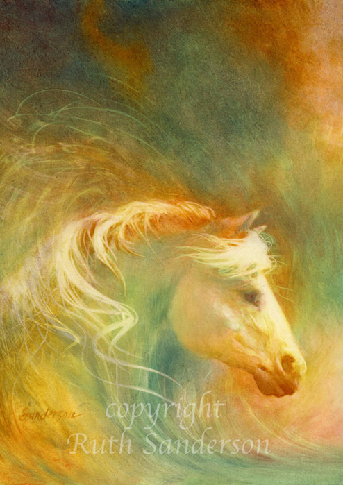 AH001_Dream Horse (494x700, 167Kb)