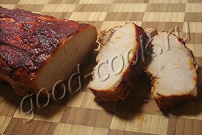мясо (400x267, 25Kb)