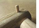 4150428_woodenbearingdetail (126x90, 8Kb)