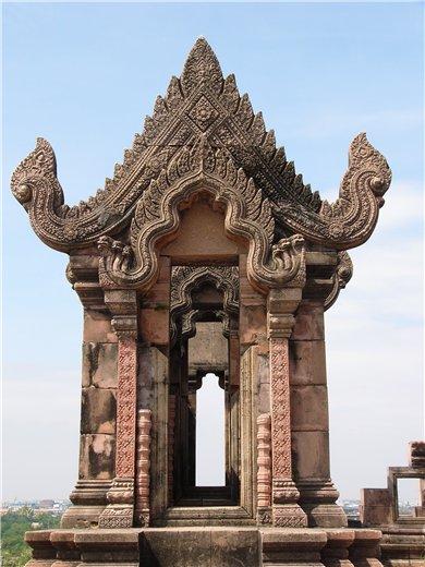 Таиланд21 (390x520, 52Kb)