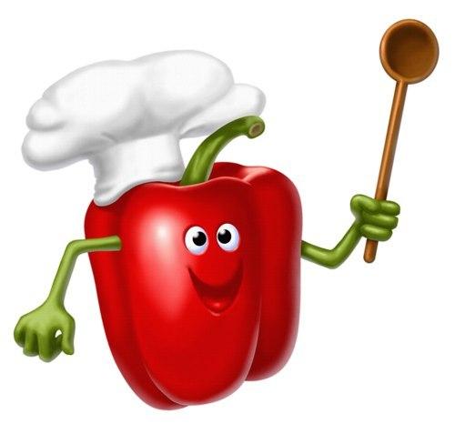 Картинки овощей для винегрета - 55