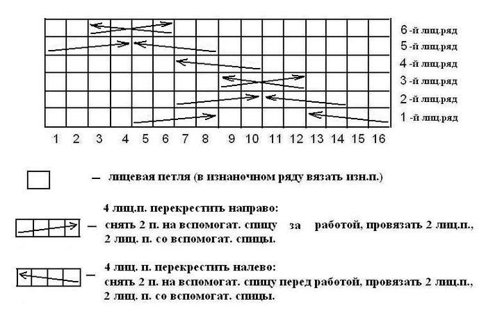 4929741_Novayakosa3varvzerkalnom (700x454, 50Kb)