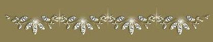 defne22 (419x84, 8Kb)