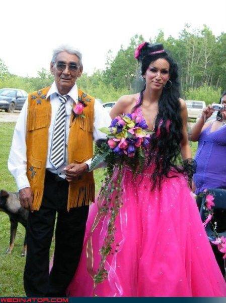 1288725033_foto-prikol.net_prikoly-na-svadbe-12 (449x600, 57Kb)