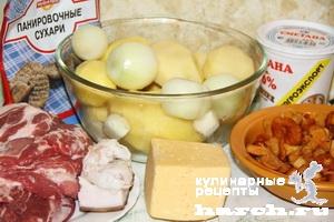 4877237_kartofelnayababkasosvininoyigribami_02 (300x200, 59Kb)