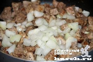 4877237_kartofelnayababkasosvininoyigribami_09 (300x200, 52Kb)