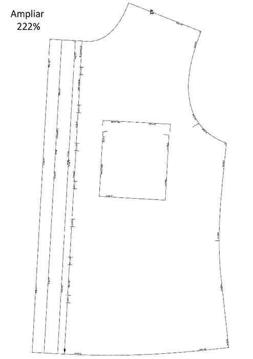 molde01_23-10-12 (494x700, 49Kb)
