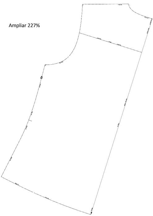 molde03_23-10-12 (494x700, 27Kb)