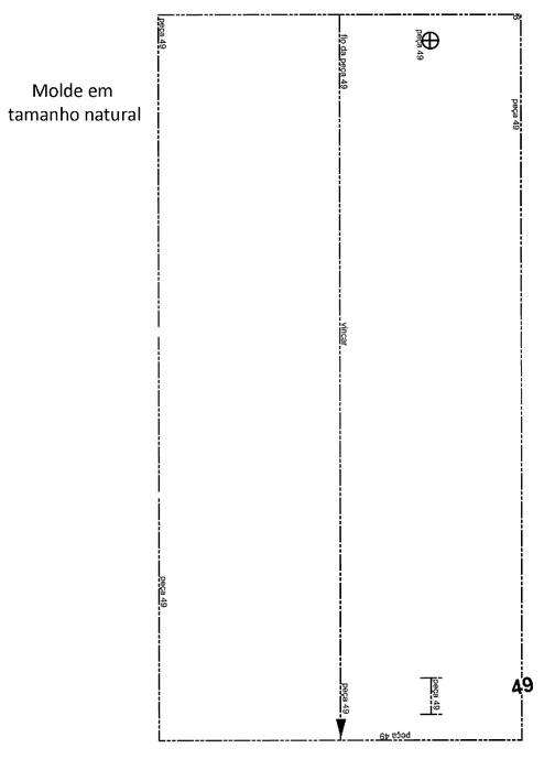 molde05_23-10-12 (494x700, 36Kb)