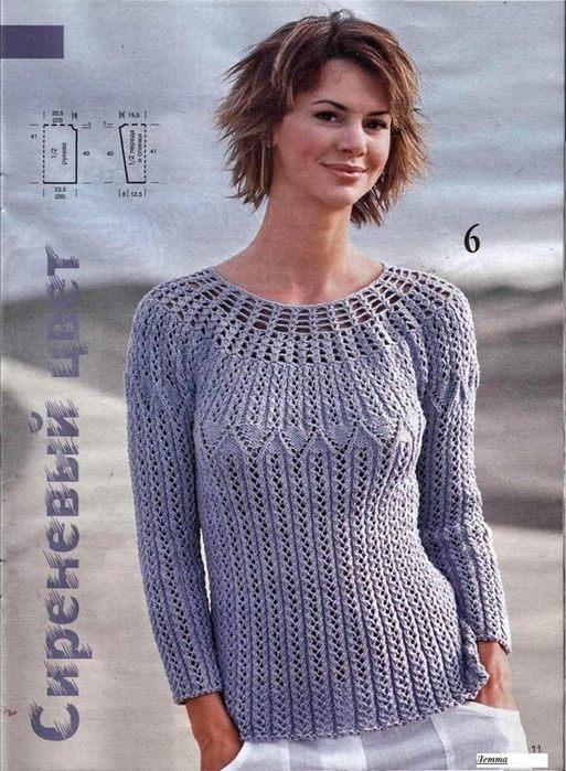 pulover-16 (513x700, 97Kb)