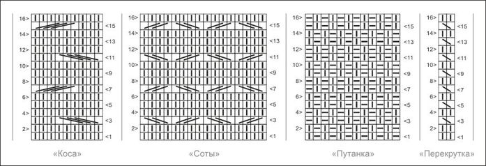 схемы (700x238, 48Kb)