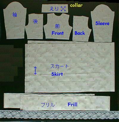 dress1 (400x410, 34Kb)