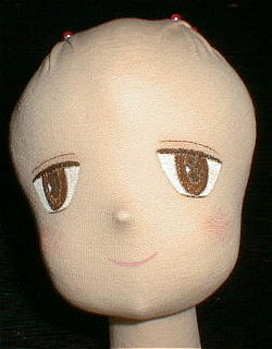 face (250x320, 12Kb)