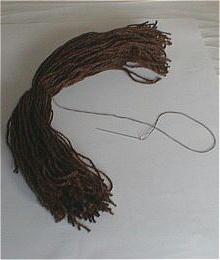 hair1 (220x260, 9Kb)