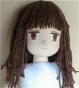 hair5 (270x300, 15Kb)