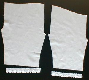 pants1 (300x270, 10Kb)