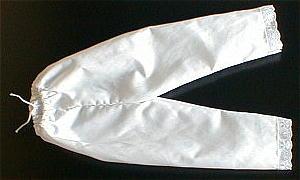 pants3 (300x180, 10Kb)