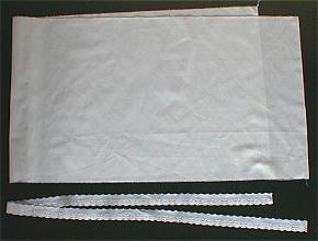 petticoat1 (290x220, 10Kb)