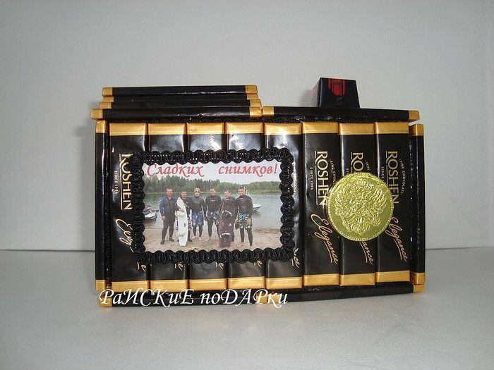 5193499078-suveniry-podarki-fotoapparat-iz-shokolada-n1436 (700x525, 60Kb)