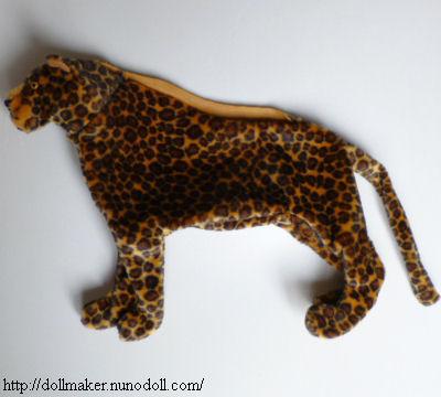 leopard_body (400x360, 44Kb)