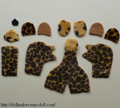 leopard_cut (400x360, 44Kb)
