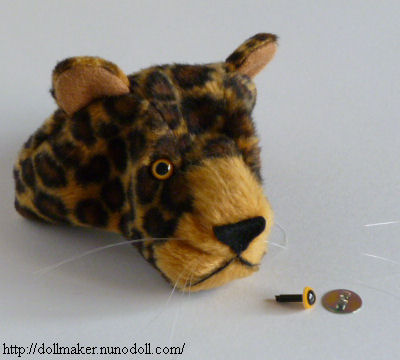 leopard_eye (400x360, 38Kb)