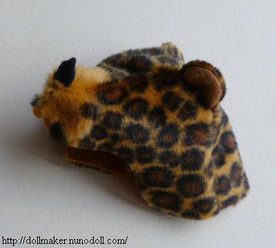 leopard_head1 (400x360, 39Kb)