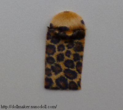 leopard_jaw (400x360, 30Kb)