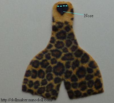 leopard_nose (400x360, 36Kb)