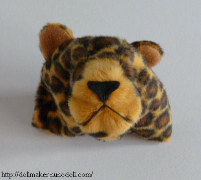 leopard_nose2 (400x360, 39Kb)