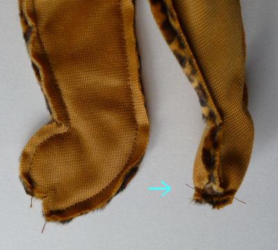 leopard_toe (400x360, 44Kb)