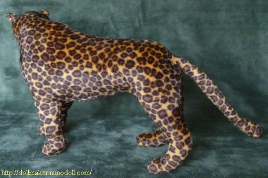 leopard5 (540x360, 67Kb)