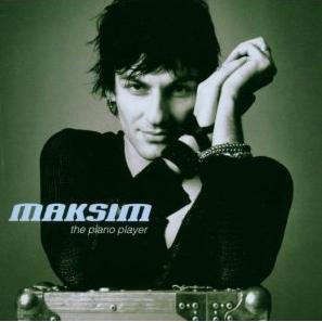 3906024_maksim (297x297, 145Kb)