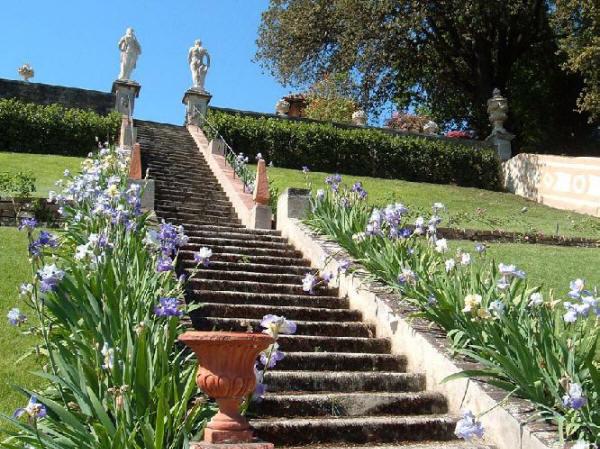 giardino_bardini (600x449, 87Kb)