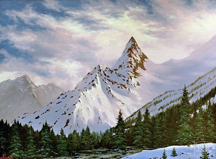 www.ArtsGallery.pro_Adamow_Alexis_The_Altai_Mountains_medium_222875[1] (700x518, 268Kb)