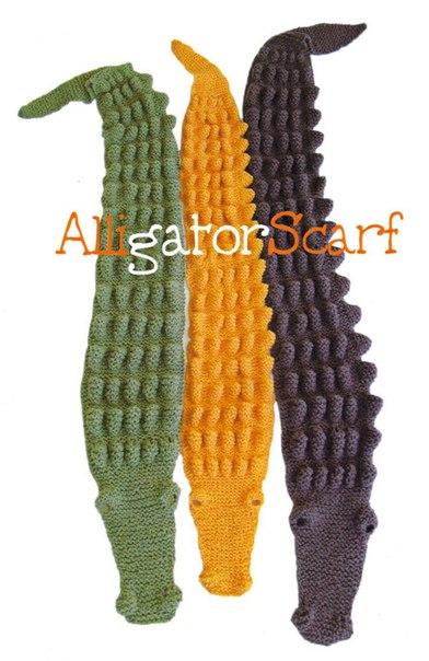 шарф (392x604, 54Kb)