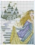 Превью Cross Stitch Gold Issue No 90 - 2012_0004 (556x700, 371Kb)