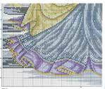Превью Cross Stitch Gold Issue No 90 - 2012_0006 (700x591, 128Kb)