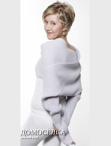 свитер (354x465, 19Kb)