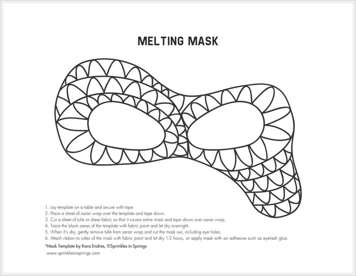 mask0003 (700x543, 97Kb)