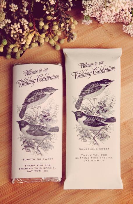 botanical-wedding-printables-1 (457x700, 272Kb)