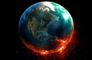 конец света (300x195, 12Kb)