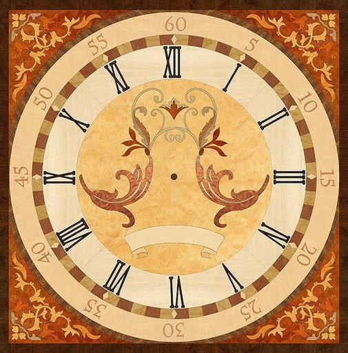 74465745_large_clock_01l_m (505x512, 85Kb)