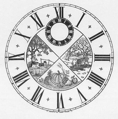 74465925_large_clock20045 (403x405, 36Kb)