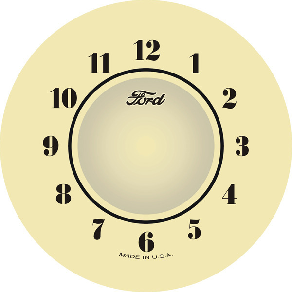 74465934_large_34_ford_clockface (600x600, 50Kb)