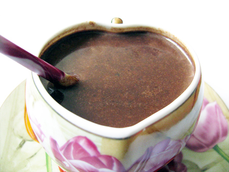 4371274_hotchocolate (450x338, 140Kb)