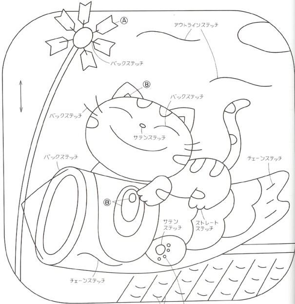 4152860_cat6 (605x623, 162Kb)