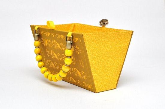 bolsa-artesanato (550x365, 20Kb)